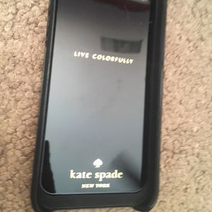 kate spade Accessories - Kate spade iPhone case